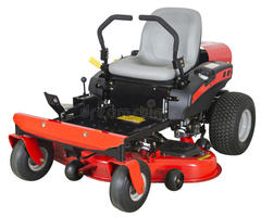 Annawan CUSD #226 Accepting Mowing Proposals